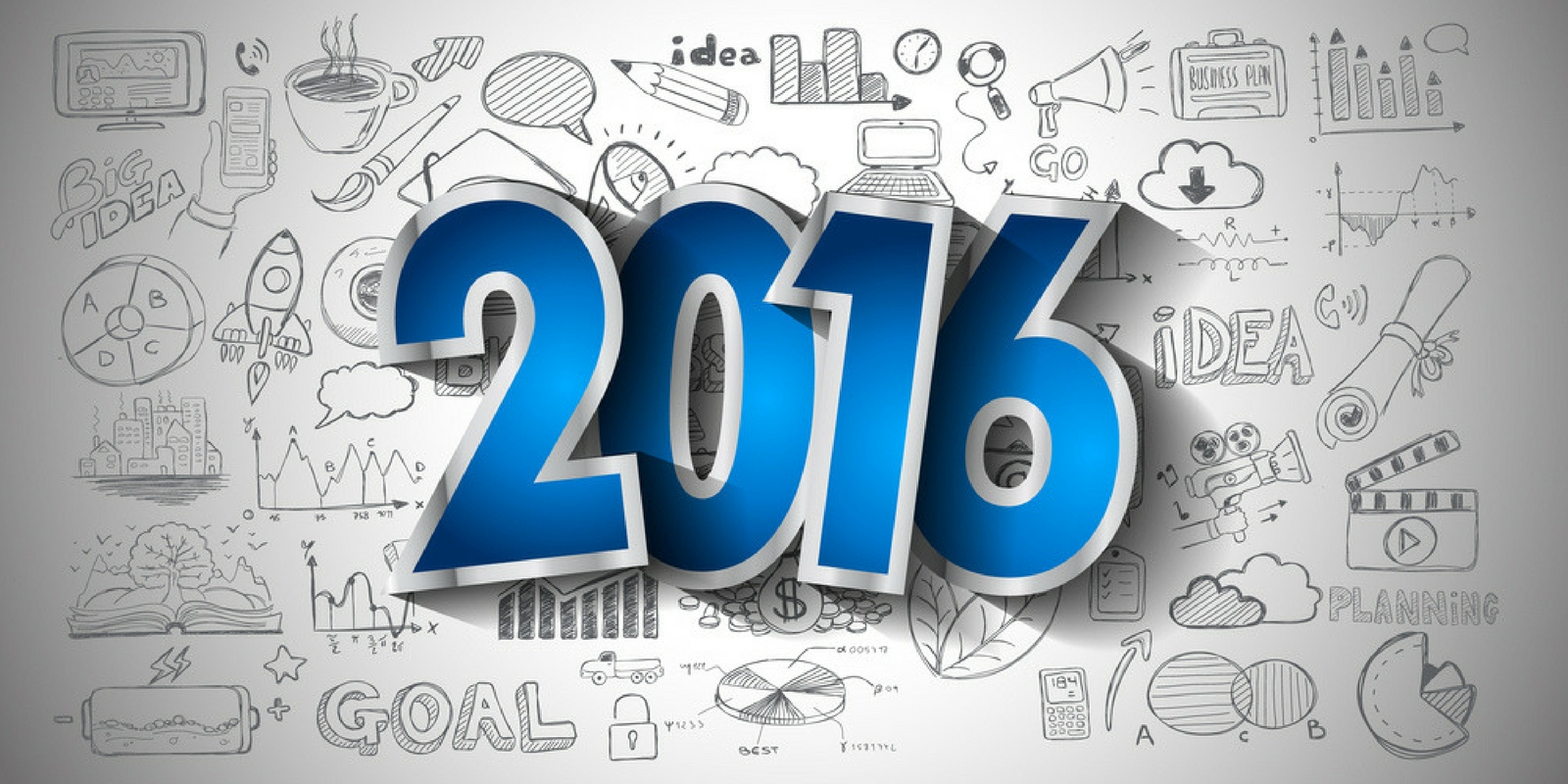 business plan and success in 2016