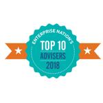 top-10-UK-Business-Adviser