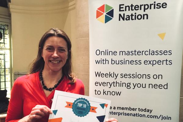 Delia-UK-Top-Business-Adviser