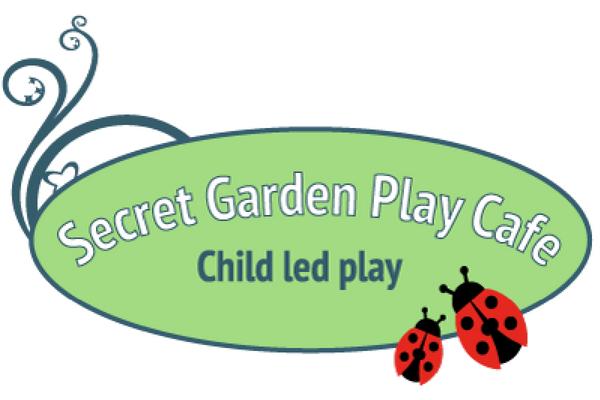 Secret Garden Play Cafe