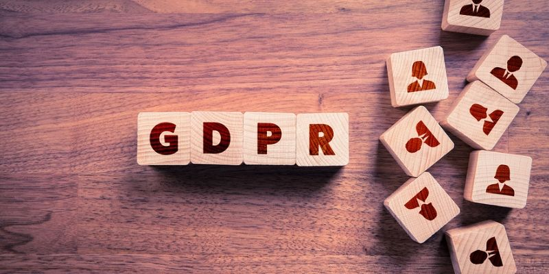 GDPR Compliance - One Year On