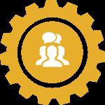 Business-clan-HR-services-cog