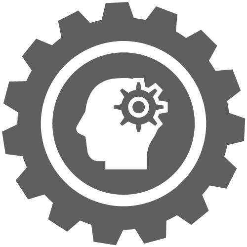 Businessclan-training-icon
