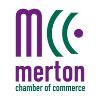 Merton Chamber of Commerce