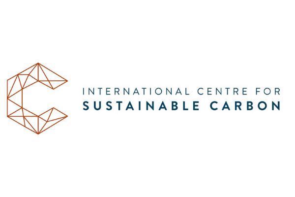 ICSC logo testimonial